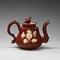 Teapot MET DP-12448-040.jpg
