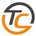 TechnicalChen Logo.jpg