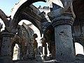 Teghenyats monastery of Bujakan (101).jpg