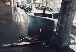 Tehran Bazzar Protests 2018.jpg