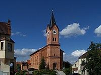 Teisbach-Pfarrkirche-Sankt-Vitus.jpg