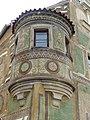 Telč - Sgrafittohaus 3.jpg
