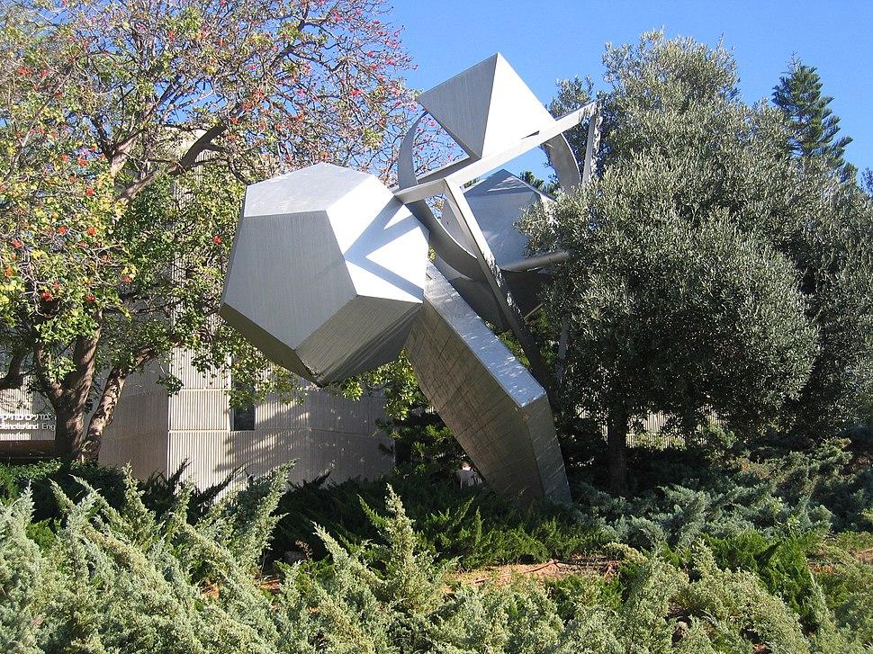 Tel aviv campos0043