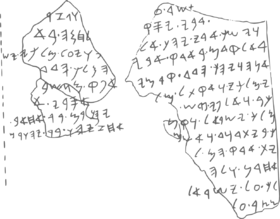 Tel dan inscription.png