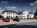 Telatyn - budynek UG (2).jpg