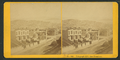 Telegraph Hill, San Francisco, Cal, from Robert N. Dennis collection of stereoscopic views.png