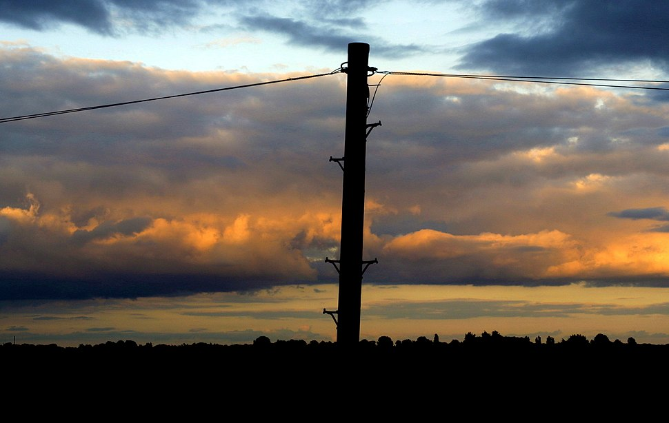 Telephone pole silhouette.jpeg