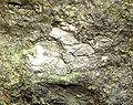 Tellurium-Emmonsite-280530.jpg