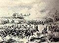 Temesvári csata.jpg