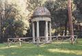 Tempietto Villa Fabbricotti.png