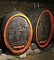 Templar Wine Cellars of Čejkovice (10).jpg