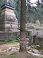 Temple-close.jpg