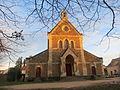 Temple Protestant a Boissy-St-Léger.JPG