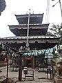 Temple of patan 20180920 173753.jpg