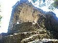 Templo de la Calavera.jpg
