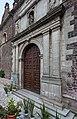 Templo de la Purísima Concepción y de Jesús Nazareno, México D.F., México, 2013-10-16, DD 143.JPG