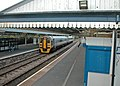 Tenby Station - geograph.org.uk - 1476826.jpg