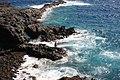 Teneryfa - skaliste wybrzeże.jpg