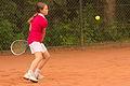 Tennis-spielendes-Mädchen.jpg
