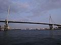 Tenpouzan Bridge 00535.jpg