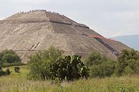 Teotihuacán, Wiki Loves Pyramids 2015 154.jpg