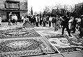 Teppichhandel in Dresden kurz nach der Wende 2.JPG