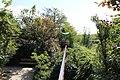 Terra Botanica 2017.08.23 Angers 127.jpg