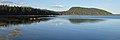 Terra Nova National Park - Newfoundland 2019-08-21 (01).jpg