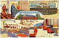 Terrace Club Hotel, Newport, R.I., on Route 138, phone Newport 6161 (76480).jpg