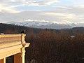 Terrasse du Pavillon des Arts de Pau 6.jpg