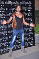 Terrence Lewis at Ellipsis launch hosted by Arjun Khanna 14.jpg