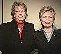 Terry & Hillary.jpg