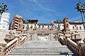 Teruel, escalinata.jpg