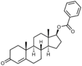 Testosterone benzoate.png
