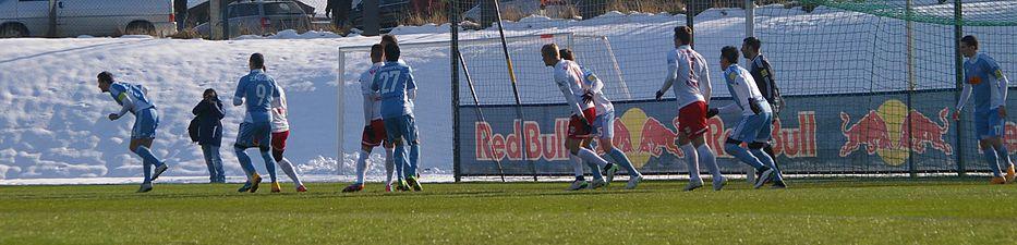Testspiel RBS gegen Slovan Bratislava 36.JPG