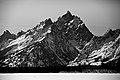 Teton Mountains.jpg