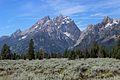 Teton Range 10.JPG