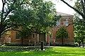Texas Christian University June 2017 44 (Jo Ann and Wayne Moore Building).jpg
