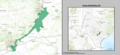 Texas US Congressional District 35 (since 2013).tif