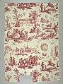 Textile, Le Ballon de Gonesse, 1784 (CH 18437619).jpg
