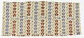 Textile (USA), 1876 (CH 18401241).jpg