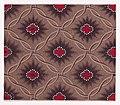 Textile Design Met DP889487.jpg