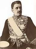 Teymourtash in official Court Uniform.jpg