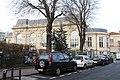 Théâtre Garde Chasse Lilas 1.jpg