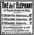 Thé de l'Eléphant No 3908 Cover inside.jpg