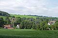 Thürmsdorf2.jpg