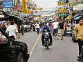 Thailand-khaosan road.jpg