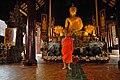 Thailand (3998448102).jpg
