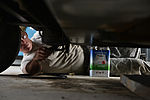 The 'AGE Life' heats up in Qatar, Maintenance airmen keeps'em flying 150507-F-BN304-051.jpg