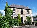 The 'Big House' on Hope Road, Oughtibridge - geograph.org.uk - 878280.jpg